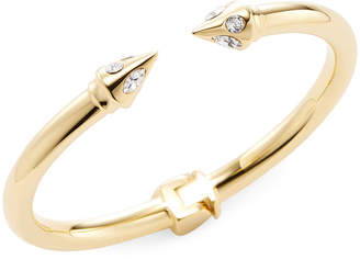 Vita Fede Mini Titan Asteria Bracelet