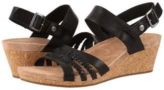 UGG Serinda Women's Sandals