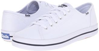 Keds Kickstart $50 thestylecure.com
