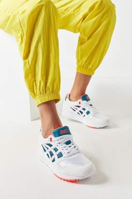 Asics Gel-Saga Sneaker