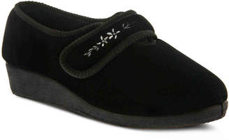 Spring Step Flexus by Apala Slipper - Women's