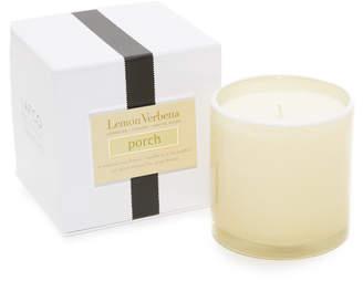 Lafco Inc. New York Porch Lemon Verbena Candle