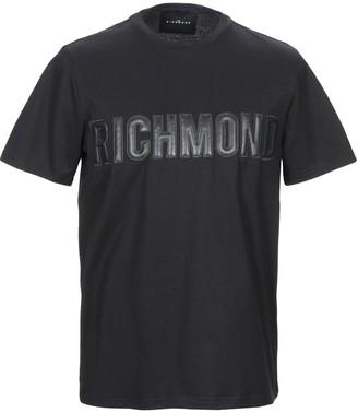 John Richmond T-shirts - Item 12326770DU