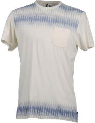 Ben Sherman PLECTRUM by Short sleeve t-shirts - Item 37494071WU