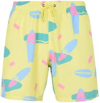 Trunks BOARDIES Swim