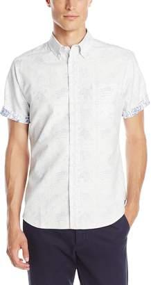 Reyn Spooner Men's Heritage Lahaina Shirt