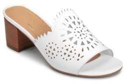 Aerosoles Midsummer Leather Sandals