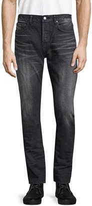 BLK DNM BLK Denim Fading 3 Jeans