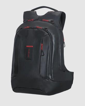 Paradiver Light Large Laptop Backpack