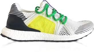 Stella McCartney Adidas Ultraboost S White Running Sneakers