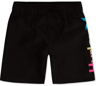 Hurley (ハーレー) - Hurley Big Boys One And Only Swim Trunks