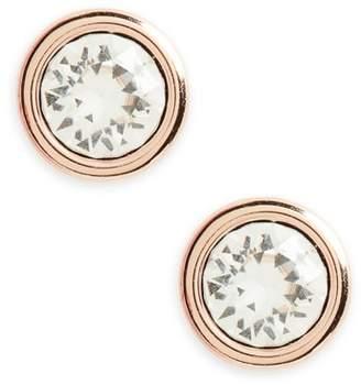 Ted Baker Stud Earrings