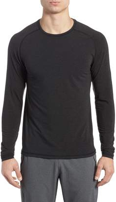 Zella Long Sleeve T-Shirt