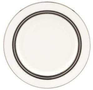 Kate Spade Union Street Butter Plate