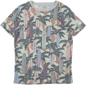 Scotch & Soda T-shirts - Item 12220900PB