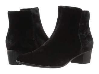 Joie Fenella Women's Slip-on Dress Shoes