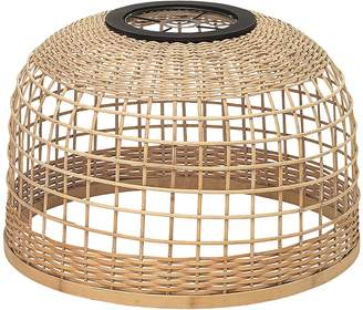 Hatch Ecology Bamboo Shade, 52W x 35H cm