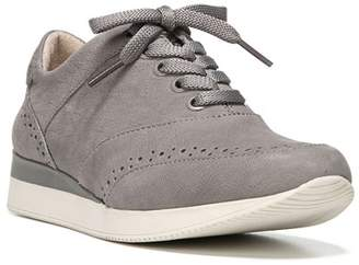 Naturalizer Jimi 2 Perforated Sneaker - Narrow Width Available