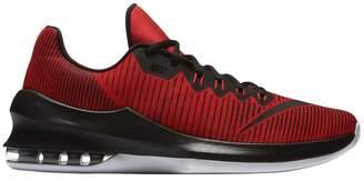 Nike Infuriate Low Mens Basketball Shoes
