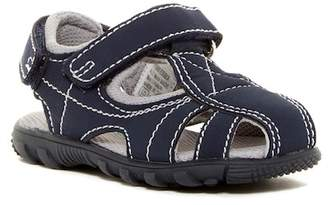 Valencia Imports Play Sandal (Toddler & Little Kid)