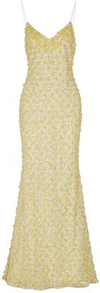 Badgley Mischka Long dresses