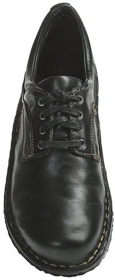 Børn Jean Oxford Shoes - Leather (For Women)