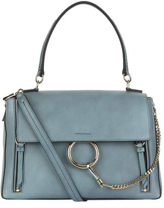 Chloé Medium Faye Day Bag