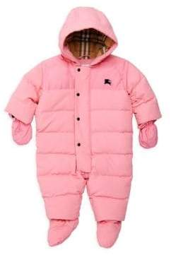 b19da37d3 Girls Snowsuits - ShopStyle