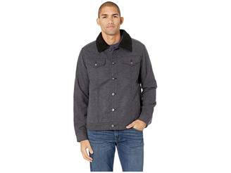 Prana Pinnacle Jacket