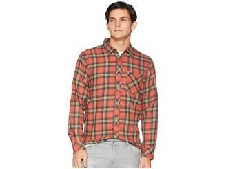Rip Curl Dayton Long Sleeve Shirt
