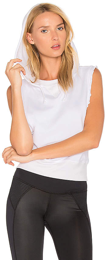 <br /> <b>Notice</b>:  Undefined variable: queryStry in <b>/home3/h3g711im/mallchick.com/shop/clothing/womens-athletic-clothes/womens-athletic-clothes.php</b> on line <b>306</b><br />