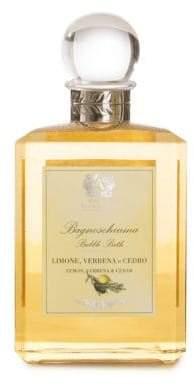 Antica Farmacista Lemon, Verbena& Cedar Bubble Bath/15.8 oz.