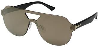 Von Zipper VonZipper Alt-Psychwig Fashion Sunglasses