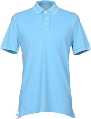 Drumohr Polo shirts - Item 12074757OX