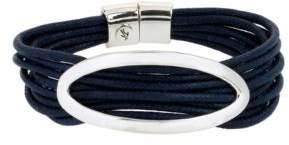 Kenneth Cole New York Multi-Row Cord Bracelet