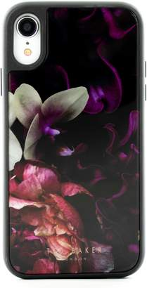 Ted Baker Splendour iPhone X/Xs/Xs Max & XR Case