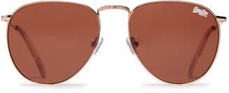 Superdry SDR Zadie Sunglasses