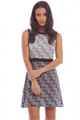 AX Paris Summer Floral Dress