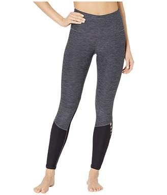 Prana Bohemio 7/8 Leggings