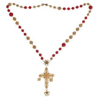 Dolce & Gabbana Long necklace