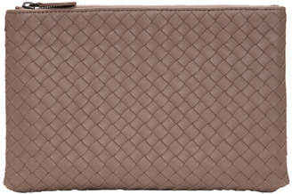 1e9723041f78 Bottega Veneta Pink Bags For Women - ShopStyle Australia