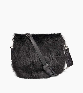 UGG Livy Toscana Saddle Bag