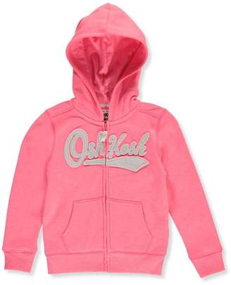 Osh Kosh OshKosh Little Girls' Hoodie