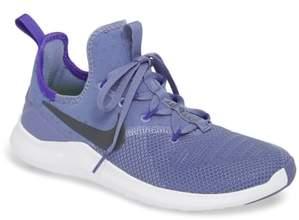 Nike Free TR8 Training Shoe