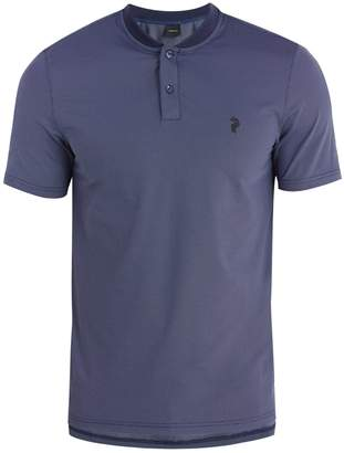 Peak Performance Austin polo shirt
