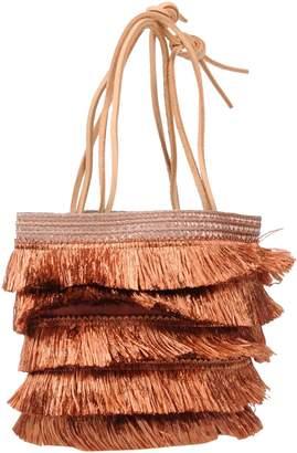 Exquisite J Handbags