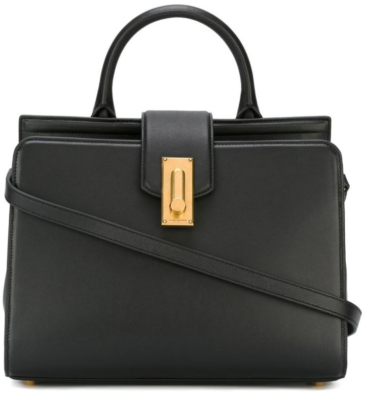 Marc Jacobs Marc Jacobs small 'West End' tote