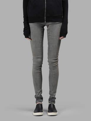 Rick Owens Drk Shdw Jeans
