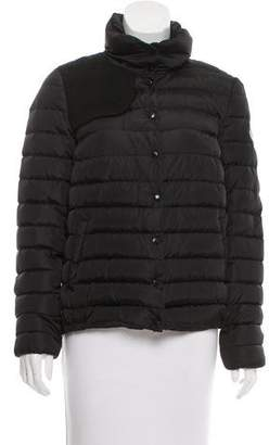 Moncler Shikine Puffer Jacket