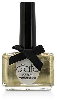 Ciate Nail Polish - Sand Dune (085) 13.5ml/0.46oz